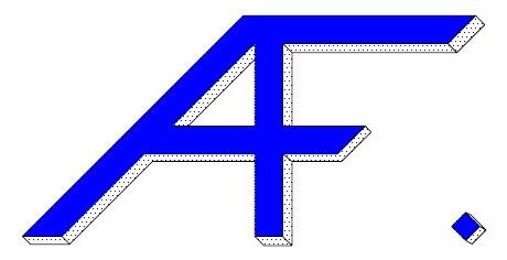 logoAF.jpg